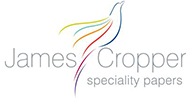 Croppers plc