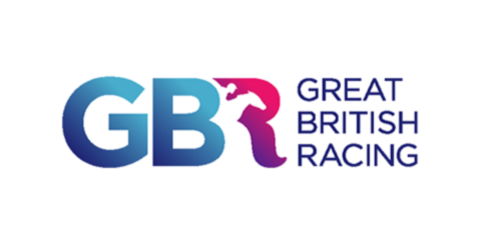 Great British Racing
